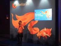 Mozilla анонсировала смартфон стоимостью $25