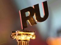 Третья часть всех сайтов зоны .ru размещена на иностранных хостингах
