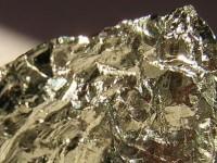 Ёмкость литий-ионных аккумуляторов удвоили при помощи нанопроводов из германия