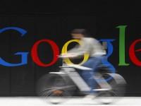 Google обеспечит повсеместный доступ к Интернету на скорости 10 Гбит/с
