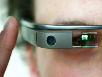 Google Glass ассистировали хирургам во время проведения операции