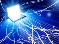 В России экспериментируют с доступом к Интернету по электропроводам