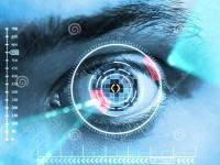 Сканер глаз пользователя впервые решили установить на планшет
