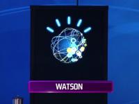 Специалисты IBM обучают суперкомпьютер работе маркетолога в социальных сетях