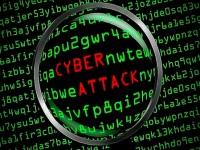 Россия лидирует по количеству хакерских атак на мобильные устройства