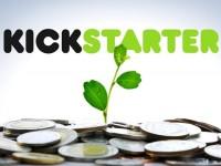 Сайт коллективного финансирования Kickstarter взломан
