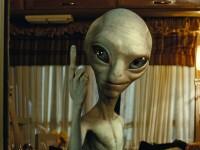 Специалисты SETI обещают контакт с инопланетянами уже к 2040 году