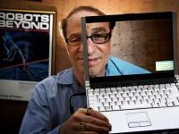 Футуролог обещает технологическую сингулярность уже в 2029 году