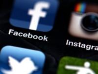 В Европе разработали «детектор лжи» для социальных сетей
