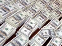 «Пиратские» ресурсы ежегодно зарабатывают $227 млн на рекламе
