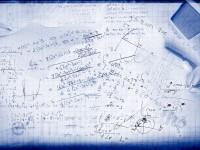 Компьютер написал слишком объёмное  математическое доказательство, которое невозможно проверить