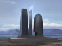В Исландии появится памятник участникам виртуальной битвы в EVE Online