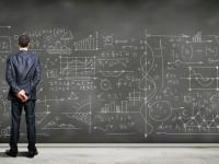 Современная математика не способна решить задачу Навье-Стокса даже с помощью компьютеров