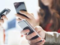 Российский «МегаФон» запустил в Москве сеть LTE-Advanced