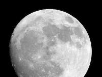 NASA ищет частных подрядчиков для добычи на Луне полезных ископаемых