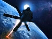 Российская наука готовится противостоять космическим угрозам