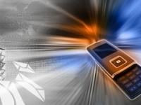 ТОР-20 мобильных телефонов с самым высоким и самым низким уровнем излучения