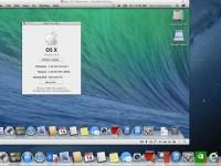 Хакер разработал код для перехвата трафика Mac OS