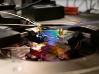 По заказу военных IBM разрабатывает самоуничтожающиеся чипы