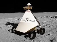 Google отобрала луноходы для участия в космических соревнованиях