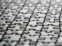 Новая техника криптографии сделает софт устойчивым ко взломам
