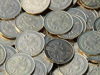 Генпрокуратура России расценивает операции с виртуальными валютами, как правонарушение
