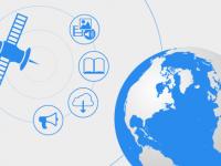 Организация MDIF хочет обеспечить весь мир бесплатным Интернетом