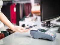 Visa и MasterCard готовят NFC-кошельки для смартфонов