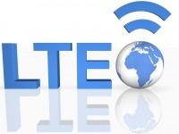 100 стран по всему миру используют сети со стандартом LTE