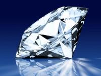 Учёные используют дефектные алмазы для развития квантовых технологий