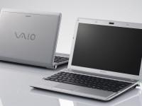 Sony продаёт производство Vaio и вплотную займётся смартфонами