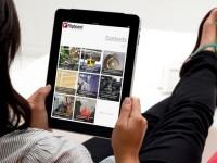 В 2014 году количество новых устройств с Интернет-подключением превысит 6 млрд.