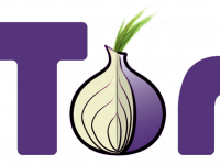 Разработчики Tor создают анонимный IM-мессенджер