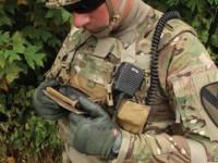 Армия США будет пользоваться планшетофонами Samsung