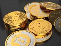 Курс Bitcoin упал в 9 раз и впервые опустился ниже $100