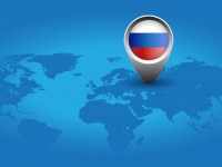 Инфографика: кому принадлежит Рунет?