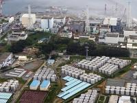 АЭС «Фукусима» будут демонтировать роботы