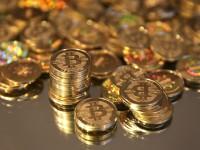 В США Bitcoin приравняли к частной собственности и обложили налогом