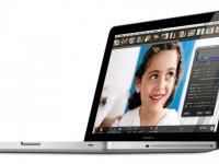Apple откажется от производства ноутбуков с оптическим приводом