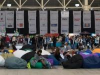 Cамая большая IT-конференция Восточной Европы — iForum-2014 пройдёт 24 апреля
