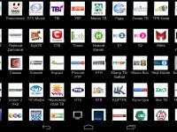 YouTube собирается транслировать свои каналы через IPTV