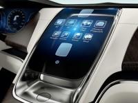 Mitsubishi разрабатывает технологию, которая будет угадывать маршрут пользователя
