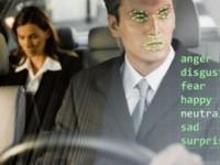 В Швейцарии учат автомобили распознавать эмоции водителя