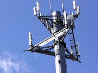 В Крыму планируют создать своё Министерство связи