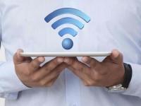 Европол не рекомендует использовать общественный Wi-Fi