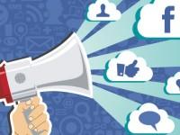 Основной заработок на мобильной рекламе делают Google и Facebook
