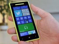 Microsoft бесплатно раздаёт Windows Phone чтобы потеснить Android-устройства