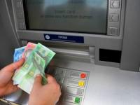 Украинские банки не собираются обновлять Windows в банкоматах