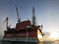 Россия построит в Арктике подводные города и подчинит их роботам