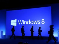 ФБР задержало российского программиста за разглашение кода Windows 8